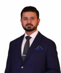 <p>Behzad Taimur is a researcher and development professional who is currently affiliated with a leading private, research-focused university in Lahore, Pakistan. He has a keen interest in history, geo-politics and international relations. He tweets at @BehzadTaimur.</p>