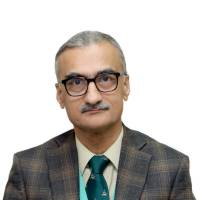 <p>The writer is Chief Medical Officer and Acting Chief Executive Officer of Shaukat Khanum Memorial Trust.</p>
