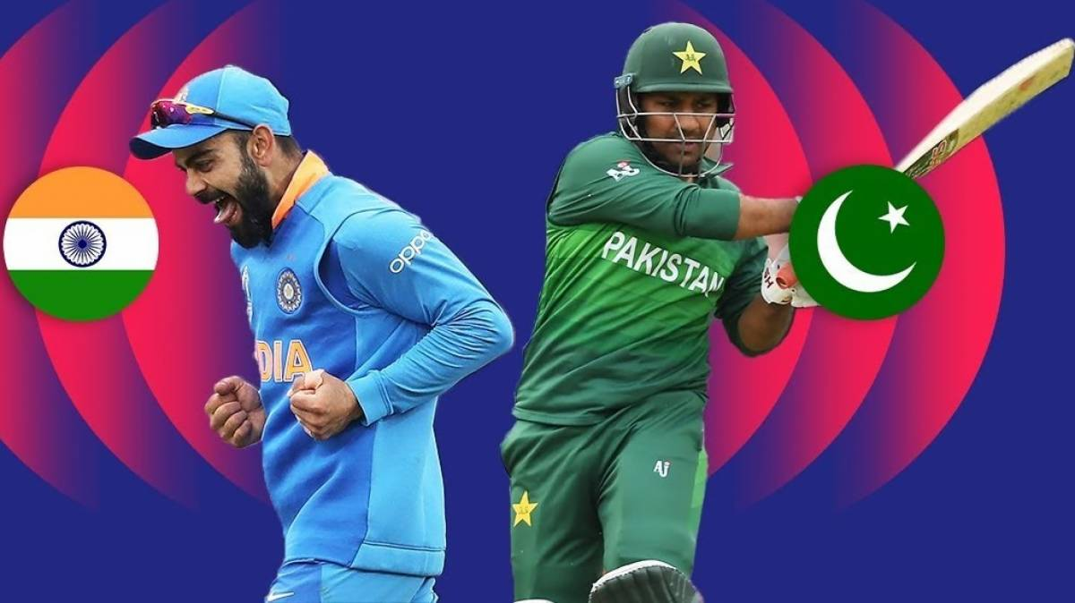 T20 World Cup in India: BCCI assures ICC it will get visas for Pakistani cricketers