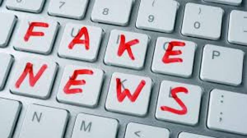 Fake News: A conundrum that demands serious discourse in Pakistan