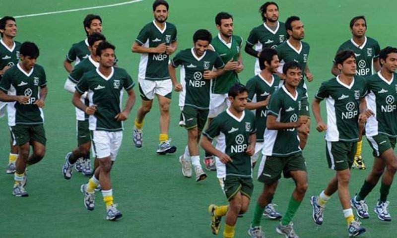 Pakistan to take on Malaysia in Sultan Azlan Shah Cup opener