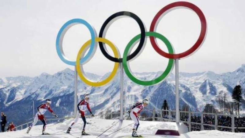 Sapporo given go-ahead to bid for 2030 Winter Olympics