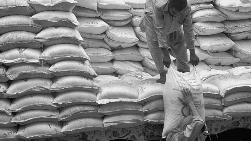 Sugar price increases by Rs2 per kg
