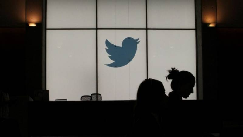 Twitter moves to curb manipulated content including 'deepfakes'