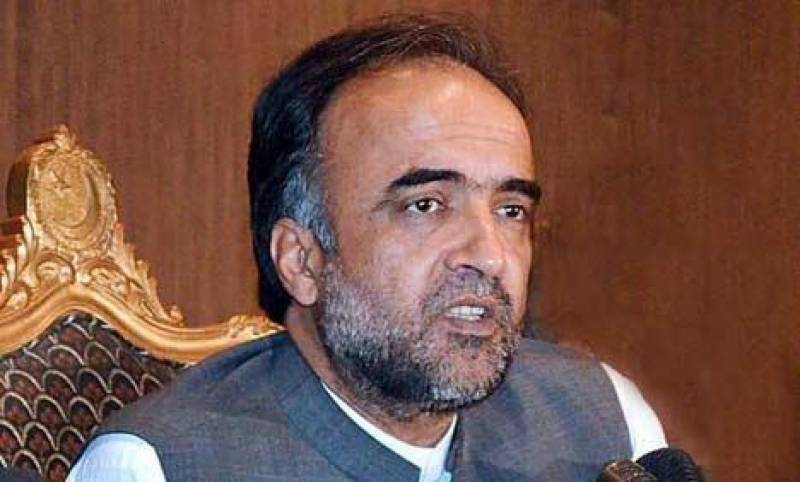 Days of incompetent rulers numbered: Kaira