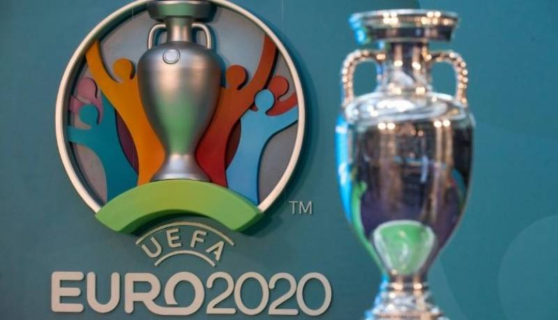 Are UEFA scoring environmental own goal with Euro 2020?