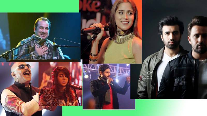 350 artists to perform during PSL 2020 opening ceremony
