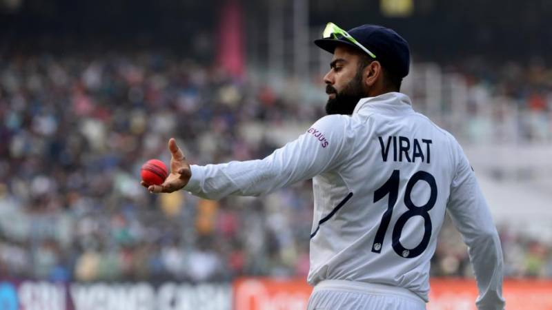 India to play day-night Tests against Australia, England