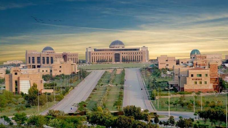 NUST holding event on Pak Army's role in UN peace keeping operations