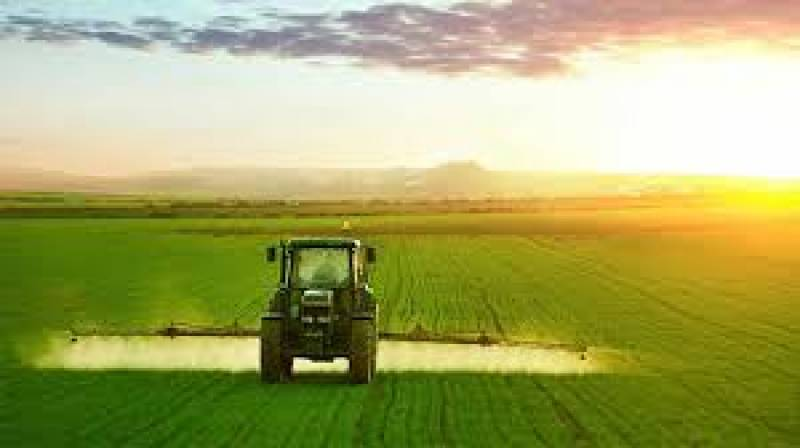 Australia announces new agriculture projects for Pakistan