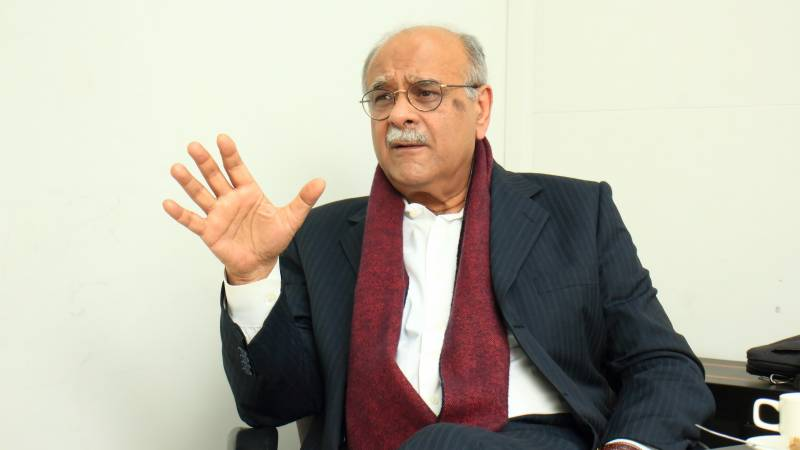 Inept PCB may destroy PSL brand, fears Sethi