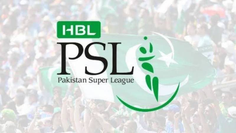 PSL 2020 to carry total prize money of $1million