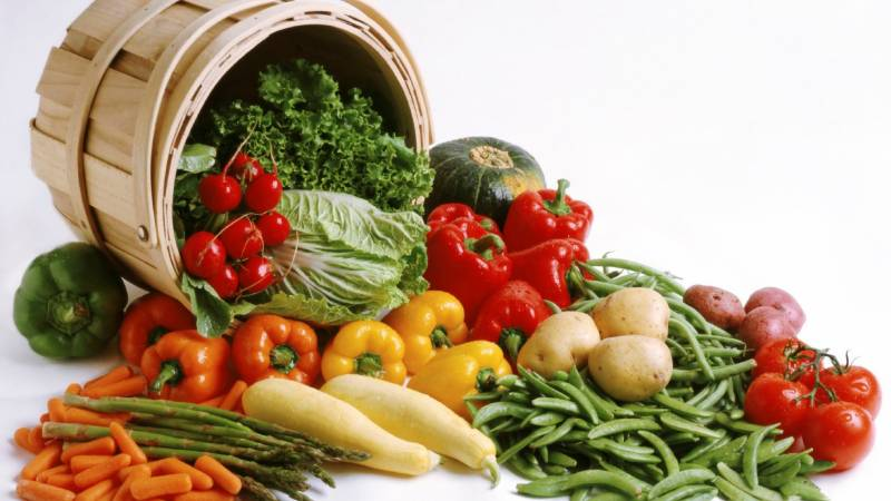 Sweden creates $1m prizes for sustainable food solutions