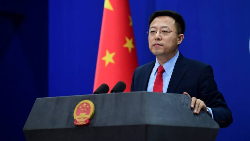China all praise for strong support from Pakistani 'brothers'