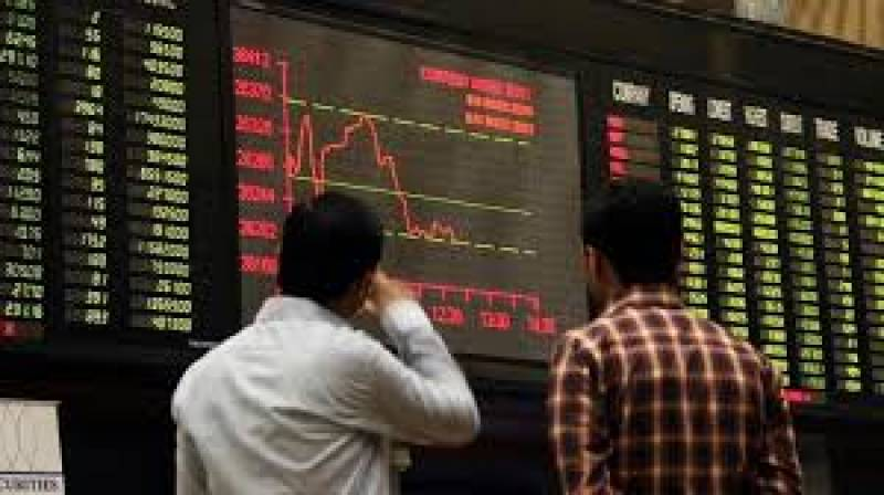 Share prices take a hit of 1137 points