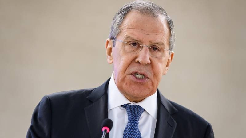 Russia rejects Idlib ceasefire as 'capitulating before terrorists'