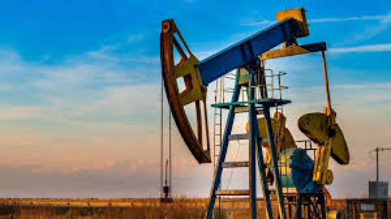 Huge gas reserves discovered in Sindh