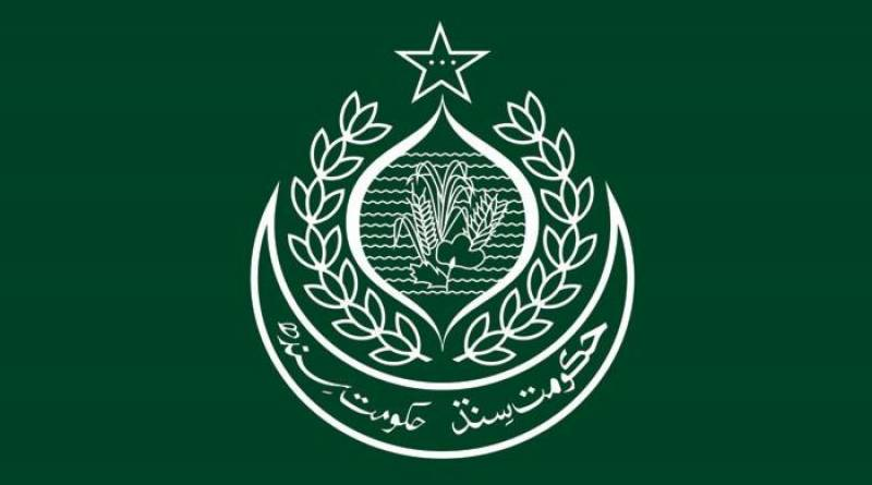 Sindh govt suspends 28 SBCA officials on corruption charges