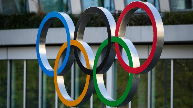 Tokyo could lose Olympics if not held in 2020