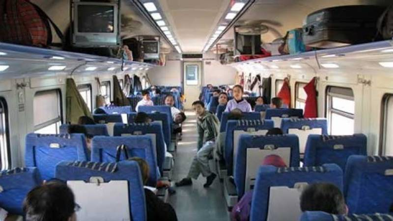 Huge cut in Railways fares for rich passengers