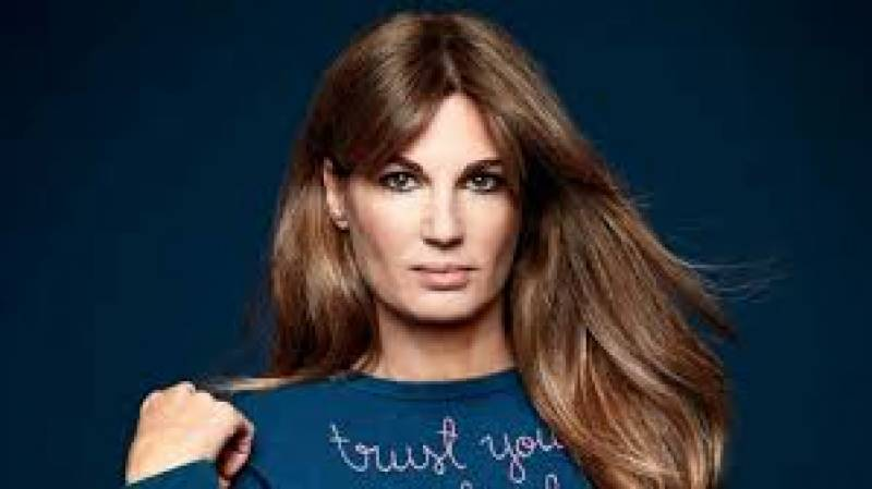 Jemima not to sue tabloids for publishing her 'objectionable' picture