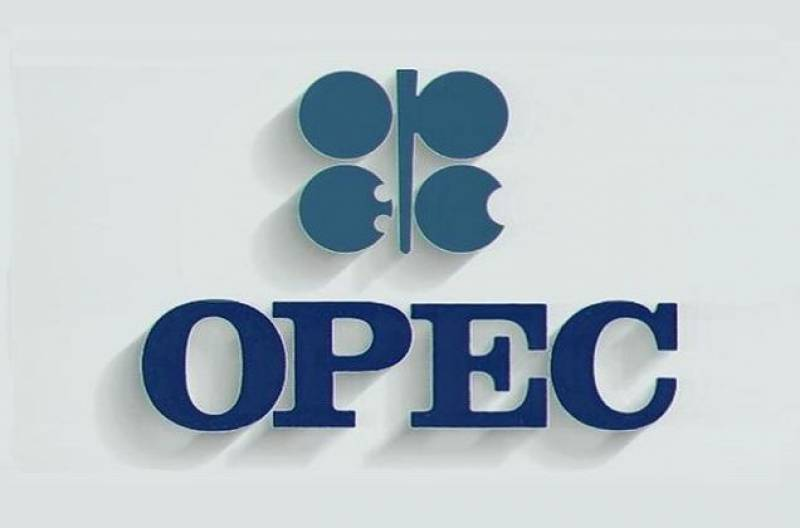 OPEC divided on how to combat coronavirus fallout