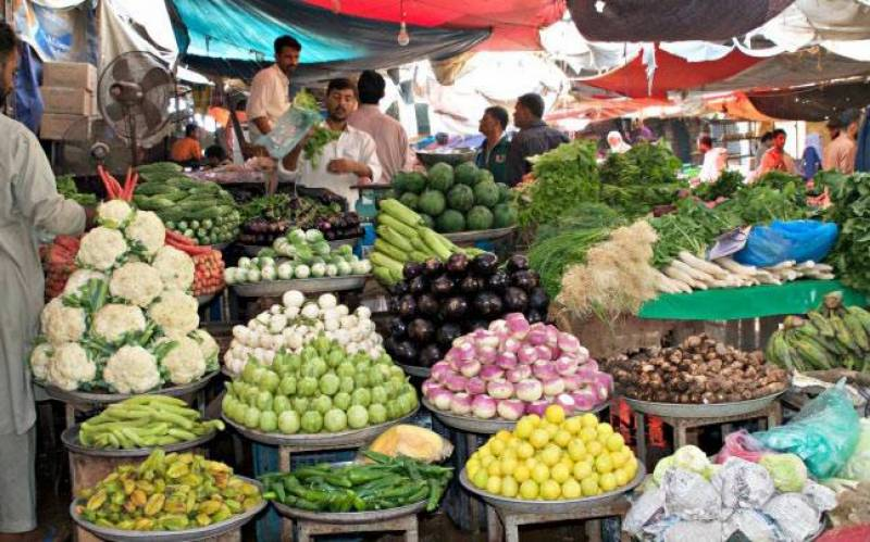 Steps under way to reduce inflation in coming months, NPMC told