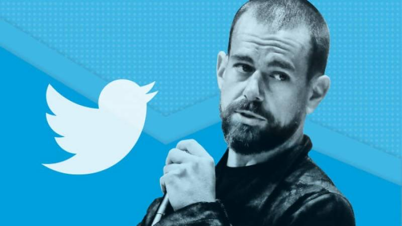Twitter CEO to 'reconsider' Africa plans after new coronavirus epidemic