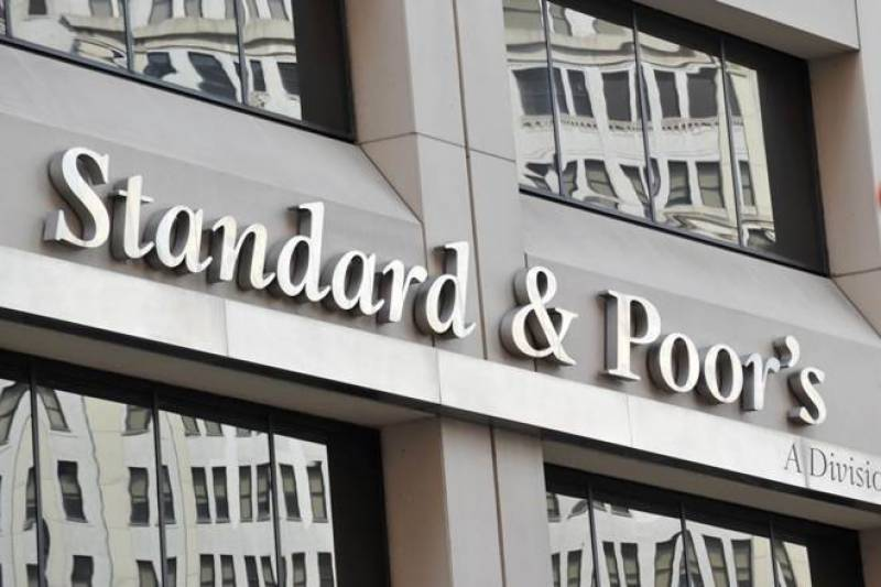 Asia-Pacific economies face $211 bn hit from virus, says S&P