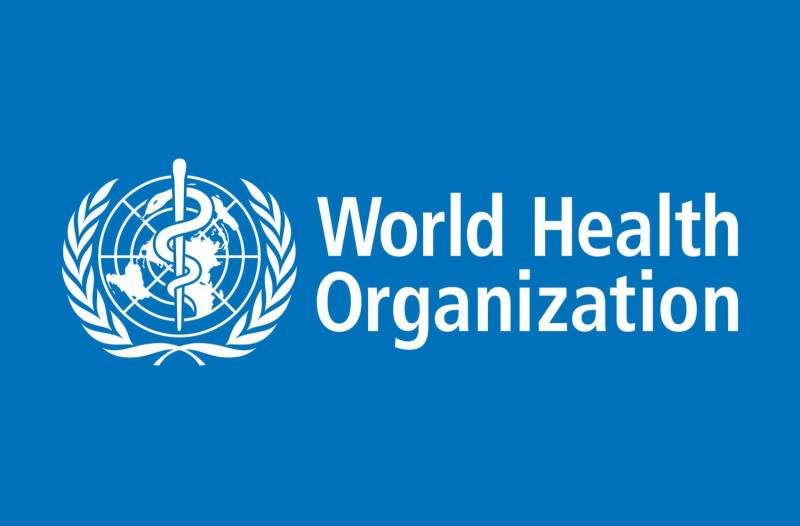 WHO urges world to take virus more seriously