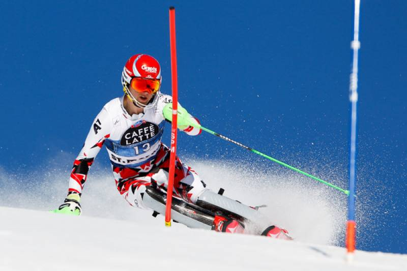 Alpine skiing World Cup finals cancelled due to coronavirus
