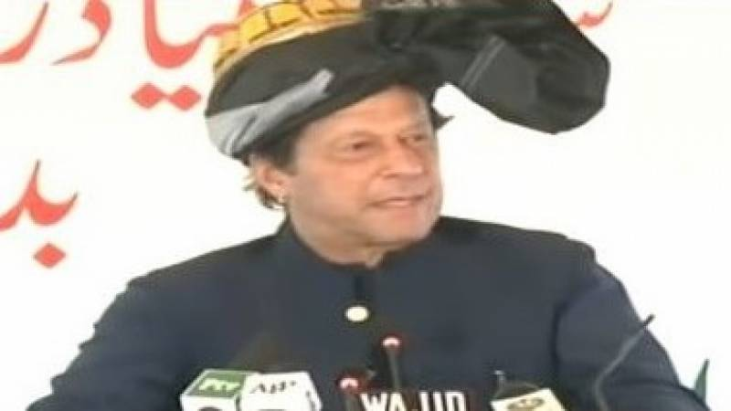 In troubled times, I was the only voice for tribal people: PM
