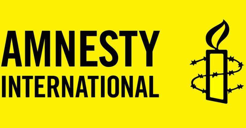 Amnesty calls for probe of 130 missing in Cameroon