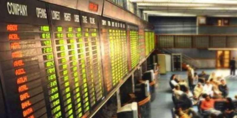 Share prices remain stable