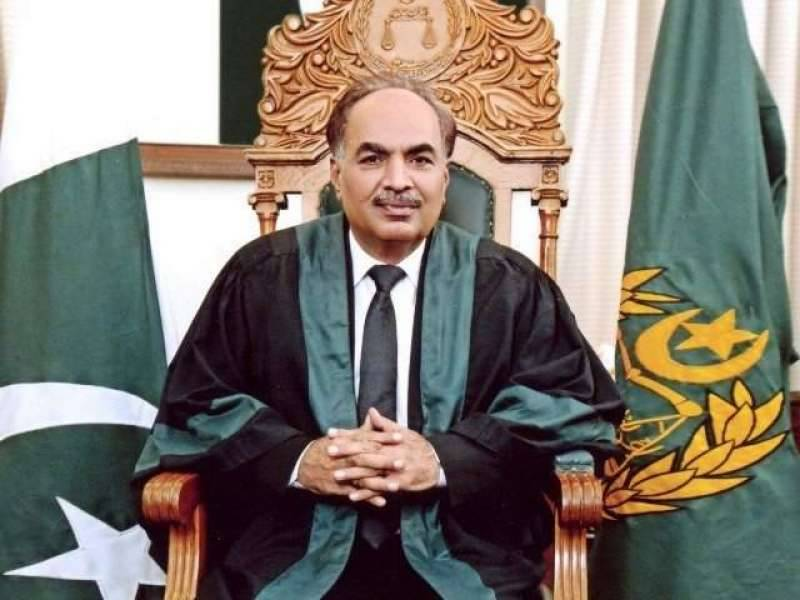 Judicial forum to decide pre-schedule summer vacation in courts: SHC CJ