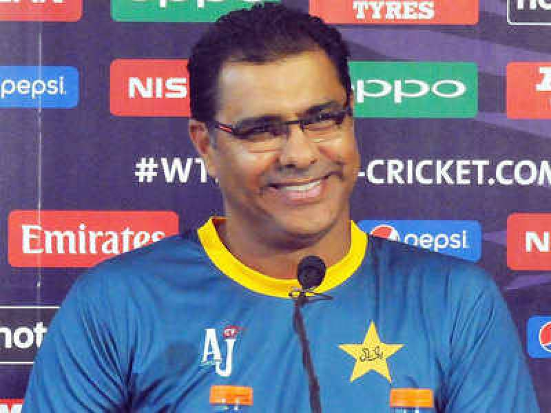 ICC Test C'ship sans Pak-India tie makes no sense: Waqar