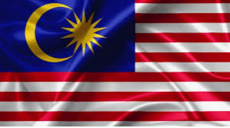 Malaysian High Commission stops issuing visas