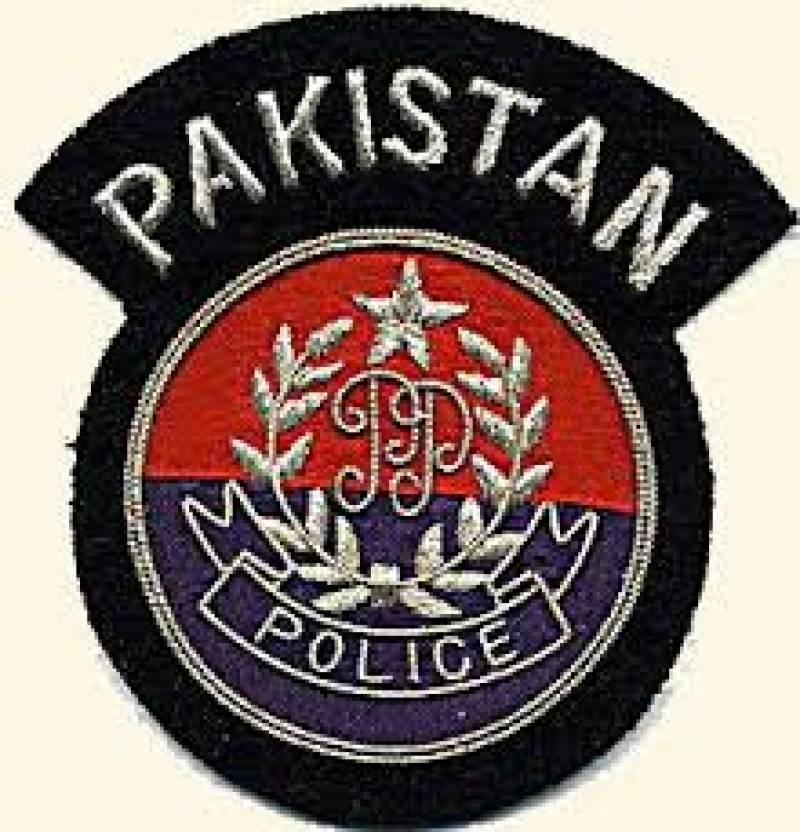 16 police officers promoted and posted