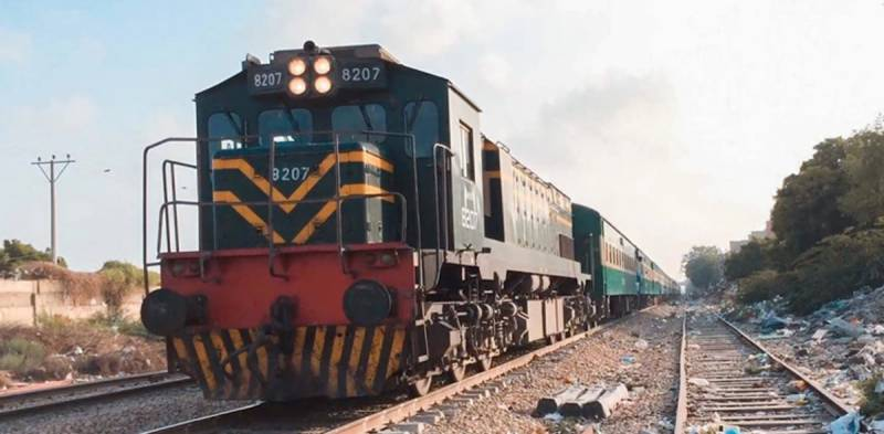 24 more trains suspended