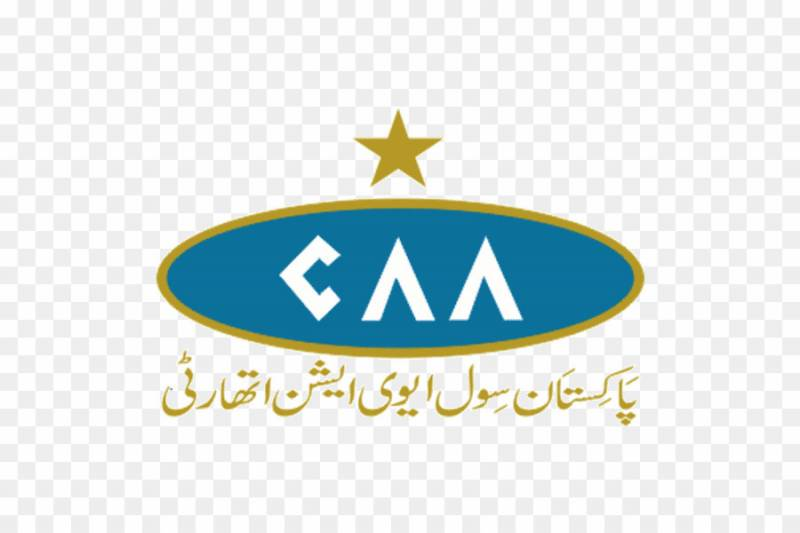CAA allows all airlines to conduct ferry flights