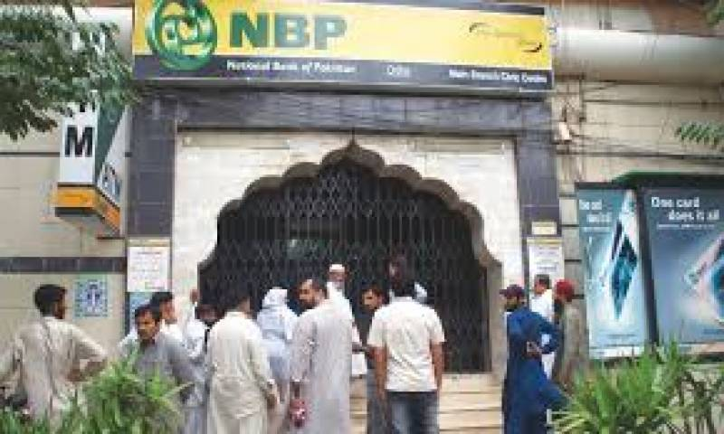 Banks to remain open Monday to Friday