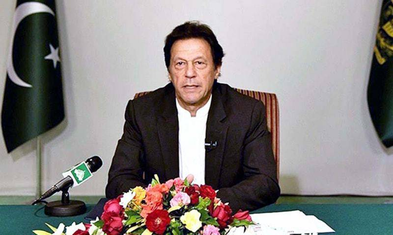 Relief package: PM Khan approves Rs 3,000 each for 7 million daily wagers
