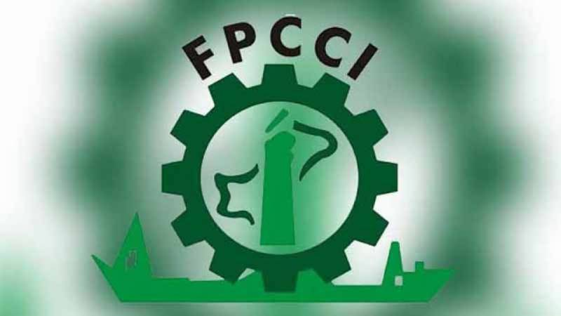 FPCCI flays high interest rate, POL prices