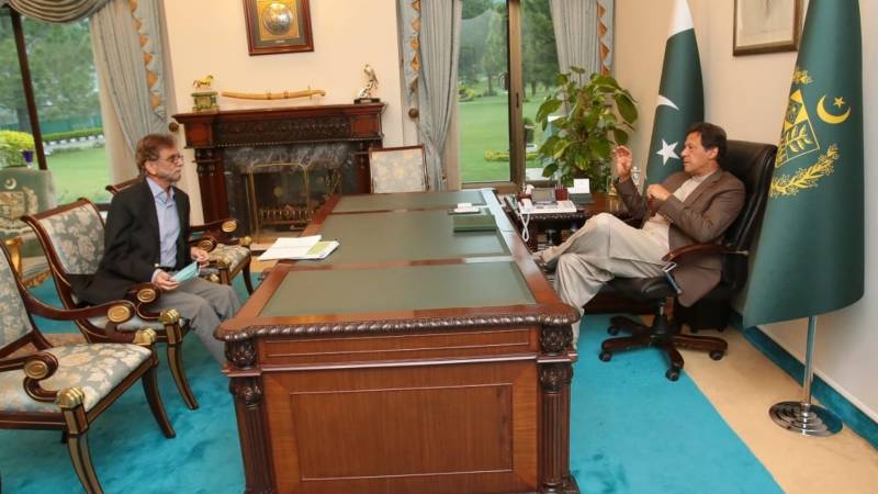 PM vows to protect underprivileged segments