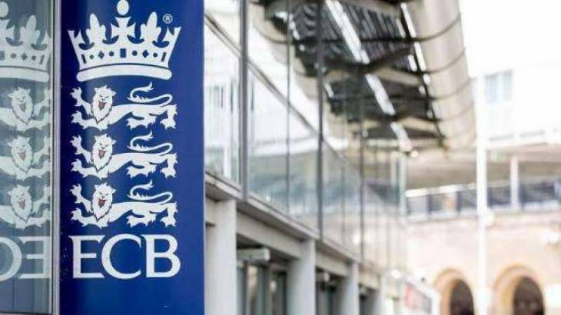 English cricket chiefs consider virus checkpoints