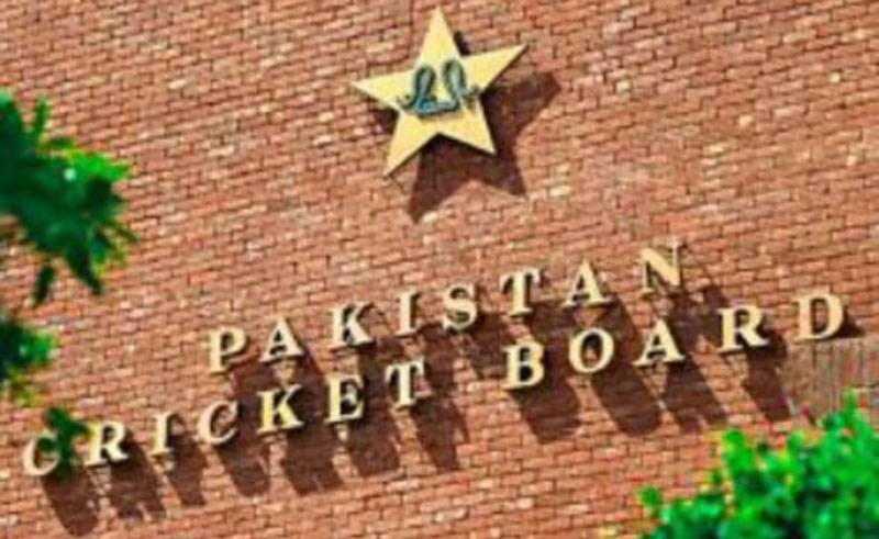 PCB releases new NOC policy for players to play in foreign leagues