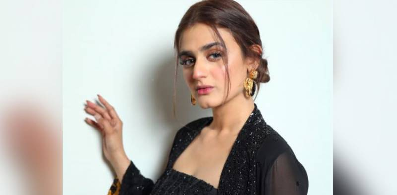 Hira Mani striving to arrange ration bags for needy