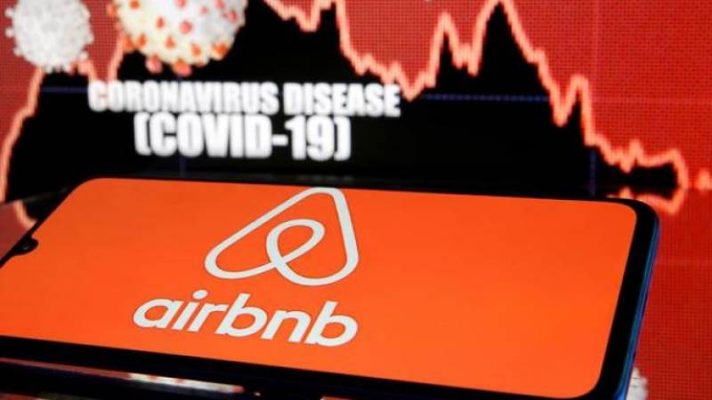Airbnb to pay hosts $250m for COVID-19 cancellations