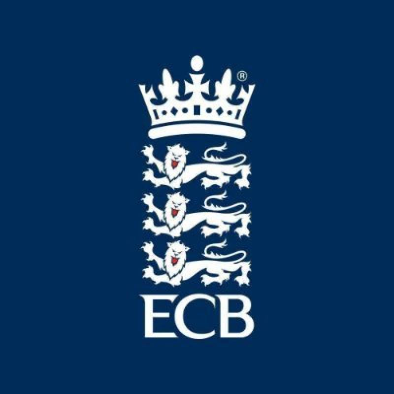 ECB launches £61m aid package for English cricket in response to virus