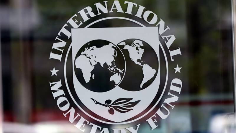 IMF secures loans from members to bolster lending